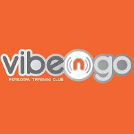 vibengo