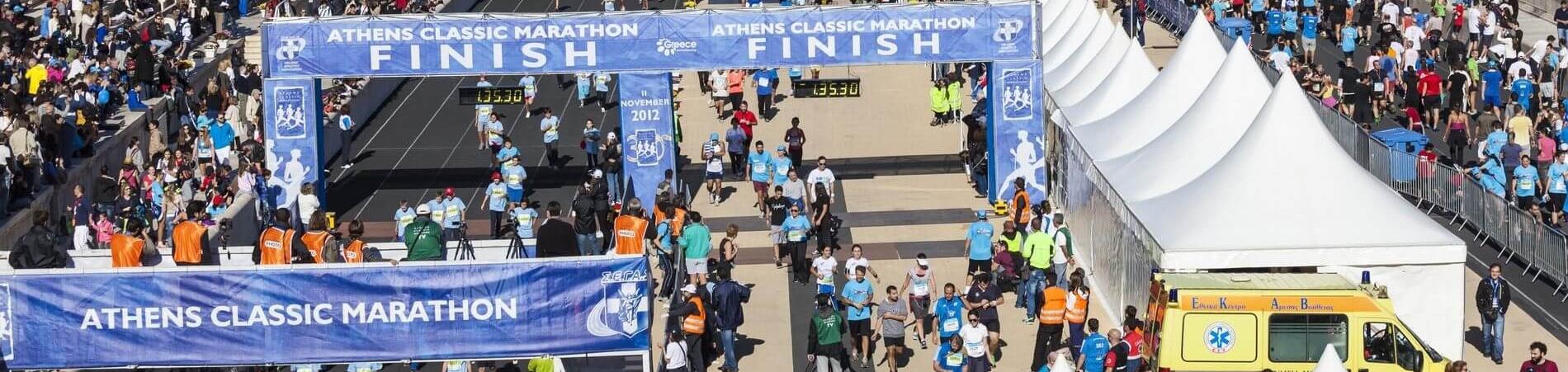 Athens-Marathon-authentic_2