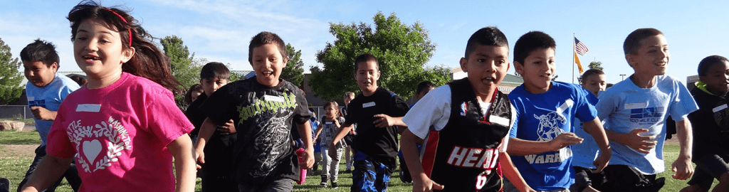 Πως οι γονείς καταστρέφουν το αθλητικό μέλλον του παιδιού τους
