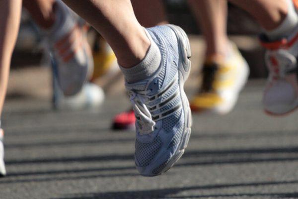 """Τα μικρά βήματα στο τρέξιμο φέρνουν τους """"μεγάλους"""" χρόνους"""