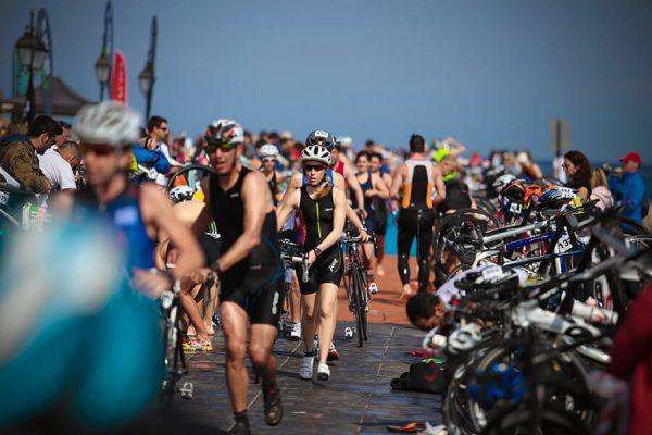 Spetsathlon 2019: Σπάει όλα τα ρεκόρ με νέο αγώνα και εκπλήξεις