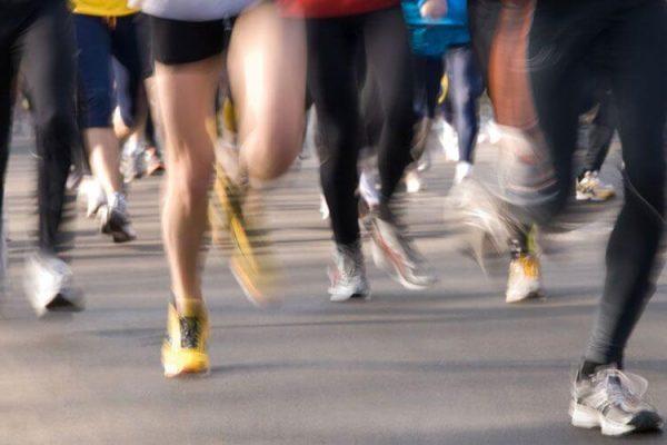 H καλύτερη προπόνηση για να καταφέρεις να τρέξεις 10 χιλιόμετρα