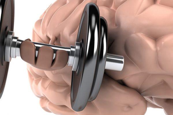 10 απλές ασκήσεις που προπονούν το μυαλό όσων τρέχουν!