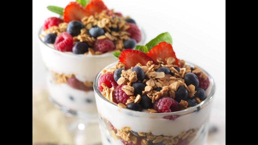 Πέντε υγιεινές τροφές που μπορούν να γίνουν... εφιάλτης