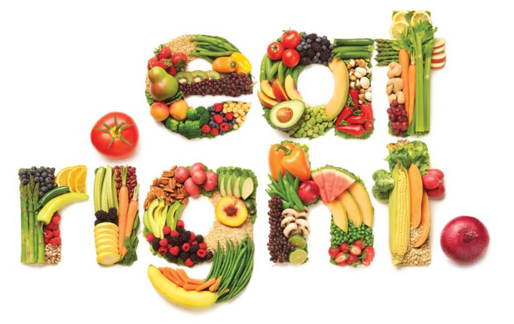 nutrition-1