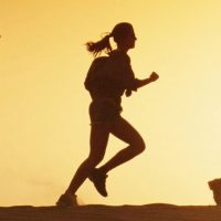 Τα βασικά λάθη τεχνικής στο τρέξιμο και τρόποι για να τα διορθώσετε