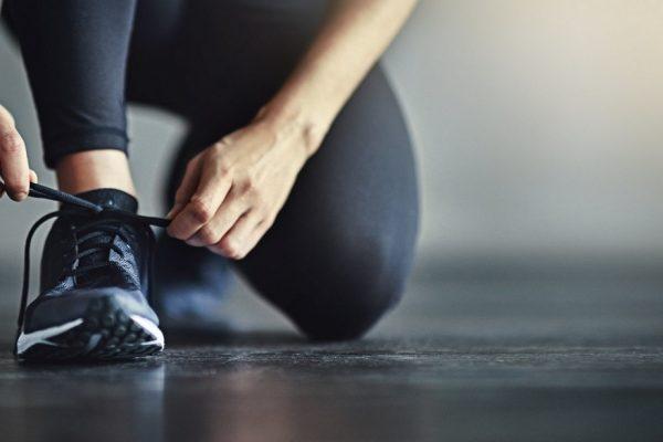 Πόσο συχνά θα πρέπει να τρέχετε για να έχετε πρόοδο;