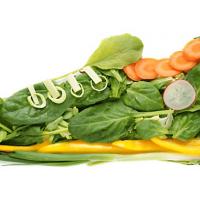 Σε τι διαφέρει η αθλητική διατροφή από τη γενική διατροφή;