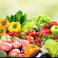 Ποιος είναι ο καλύτερος τρόπος να μαγειρέψετε τα λαχανικά σας;