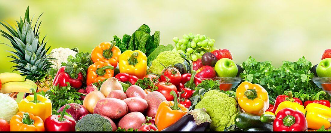 Χορτοφάγος ευθεία ραντεβού