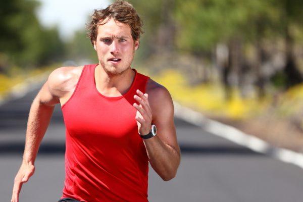 20 πράγματα που αλλάζουν άμεσα στη ζωή σου αν ξεκινήσεις το τρέξιμο!