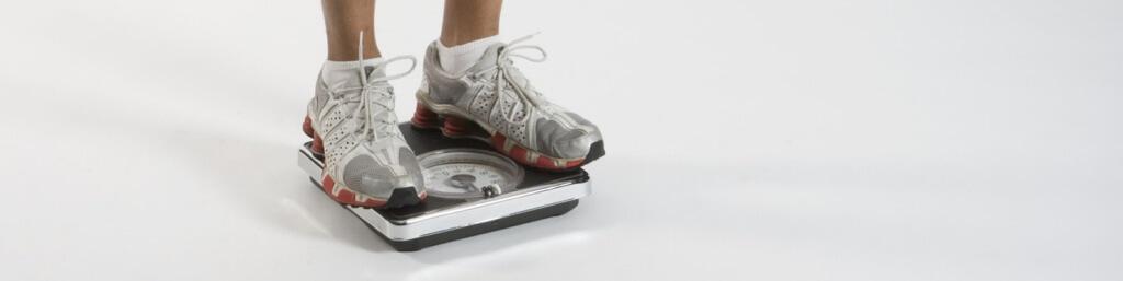 Τρέχεις και δεν… χάνεις; Δες τα λάθη και άλλαξε τακτική