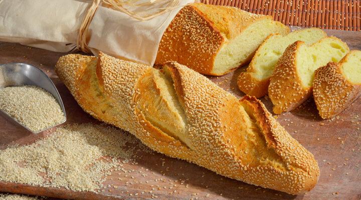 Τι θα σας συμβεί αν σταματήσετε να τρώτε λευκό ψωμί