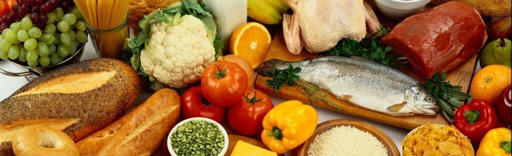 Τι πρέπει να φάτε για να αποκτήσετε ενέργεια πριν τον αγώνα ή την προπόνηση