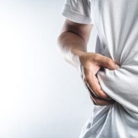 Οι 10 πιο αντισυμβατικοί τρόποι για να χάσετε κιλά