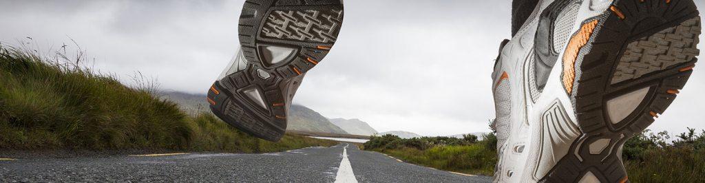 """8 συμβουλές για επιτυχημένο long run και """"χτίσιμο"""" αντοχής"""