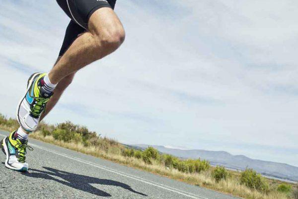 Μαγνήσιο και δρομείς: Το μέταλλο που καθορίζει την αθλητική απόδοση