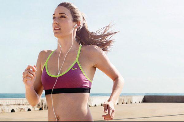 Προπόνηση και τρέξιμο στη ζέστη: Τρόποι προφύλαξης