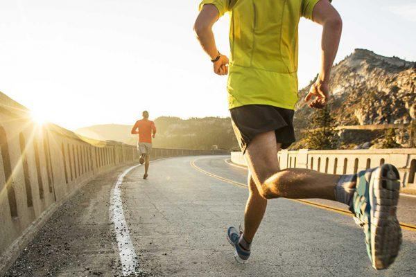 Καρδιακή λειτουργία και τρέξιμο: Ένα λεπτό ζήτημα για κάθε δρομέα