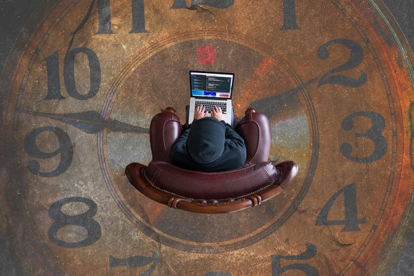 Καθημερινές συνήθειες που σας κάνουν να γερνάτε πιο γρήγορα!