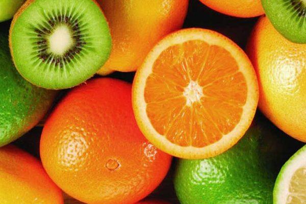 Βιταμίνη C: Απαραίτητη για τους δρομείς, ποια τρόφιμα έχουν την περισσότερη
