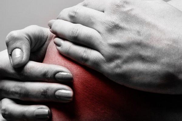 Τραυματισμοί δρομέων και προφύλαξη: Από τα γόνατα ως τα νύχια