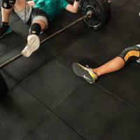 Τα προβλήματα που δημιουργεί ο εθισμός με τη γυμναστική