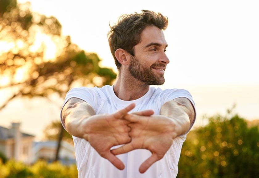 Συμβουλές για βελτίωση του μεταβολισμού σας μετά τα 30