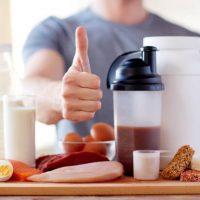 Έτσι θα μάθετε αν θα πετύχει η δίαιτα που ακολουθείτε!