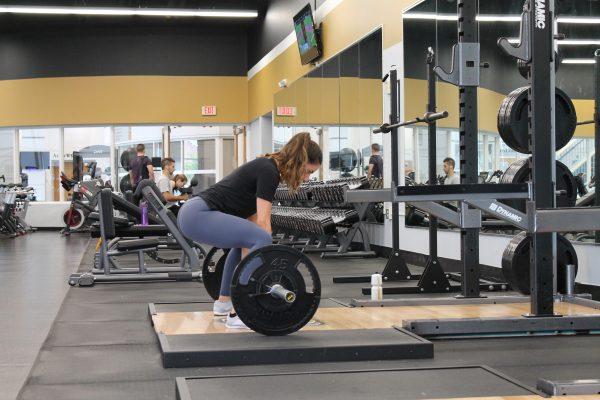 Διατροφή και άσκηση: Οι σωστές... δόσεις για την υγεία και το σώμα (vid)