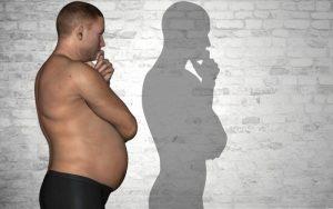 Τρεις διατροφικοί μύθοι για όσους θέλουν να χάσουν περιττά κιλά