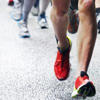 Οι εννιά μεγαλύτεροι διατροφικοί μύθοι για όσους τρέχουν