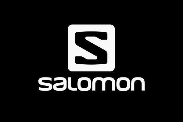 Salomon Mountain Cup: Έρχεται ο αγώνας της Πάρνηθας
