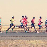 Το διατροφικό... μυστικό των δρομέων της Αιθιοπίας