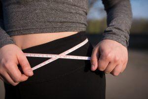 Απλοί τρόποι (που λειτουργούν) για να χάσετε βάρος