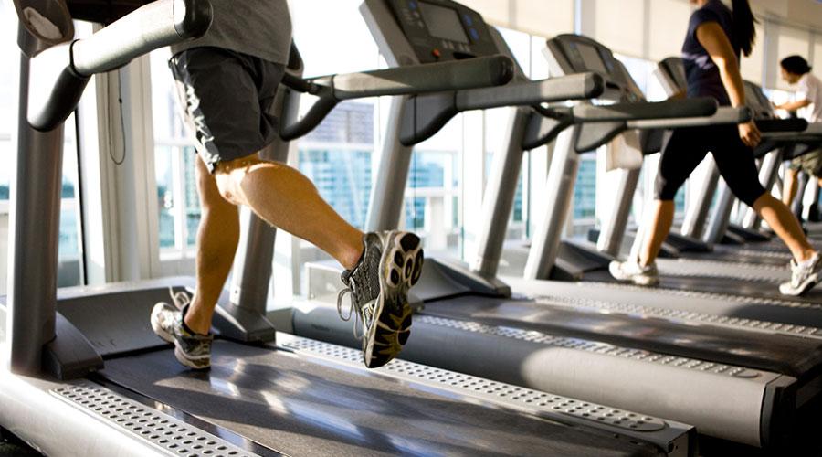 Προπόνηση με άδειο στομάχι: Σωστό ή λάθος;