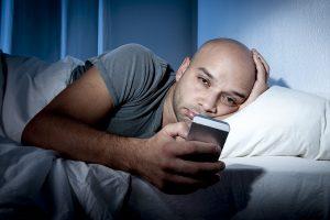 Κακές… συνήθειες που δεν σε αφήνουν να κοιμηθείς!