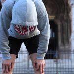 Άκου το σώμα σου: Η διαφορά ανάμεσα στον καλό και τον κακό πόνο