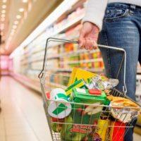 Ύπουλες τροφές και ροφήματα που σας παχαίνουν