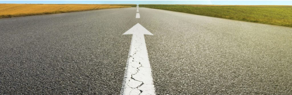 Πώς η συμμετοχή σε έναν αγώνα δρόμου μπορεί να αλλάξει τη ζωή σου