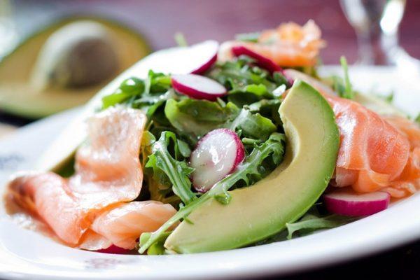 Τροφές περιορίζουν την όρεξη και σας βοηθούν να χάσετε βάρος