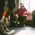 4 λόγοι που δεν αισθάνεστε δυνατοί, ενώ γυμνάζεστε συστηματικά