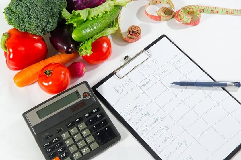 Αυστηρή δίαιτα: Ένα από τα μεγαλύτερα λάθη που μπορείς να κάνεις!