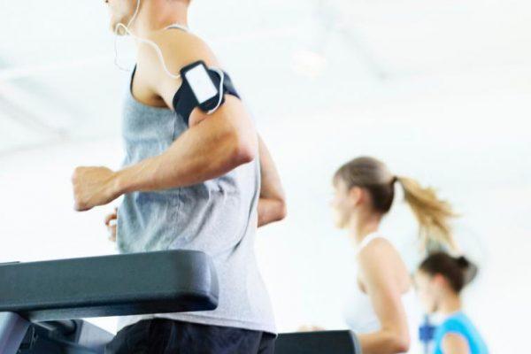 Φταίει ο μεταβολισμός σου που δεν μπορείς να χάσεις βάρος;