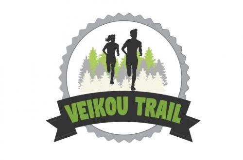 Στις 19 Ιανουαρίου το 4ο Veikou Trail
