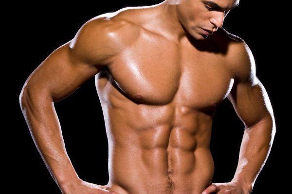 Οι καλύτερες ασκήσεις για τους άνδρες, σύμφωνα με τις γυναίκες!