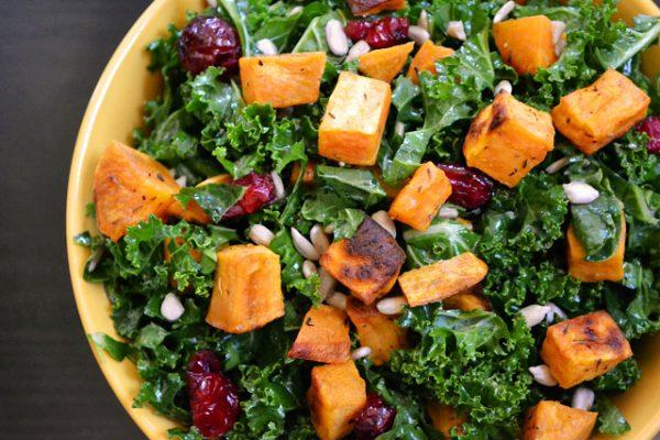 Τροφές απαραίτητες στους αθλούμενους που ενισχύουν το ανοσοποιητικό