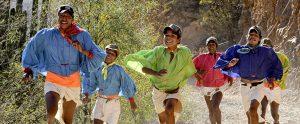Τα... μυστικά των Ταραουμάρα που θα βελτιώσουν το τρέξιμό σας!