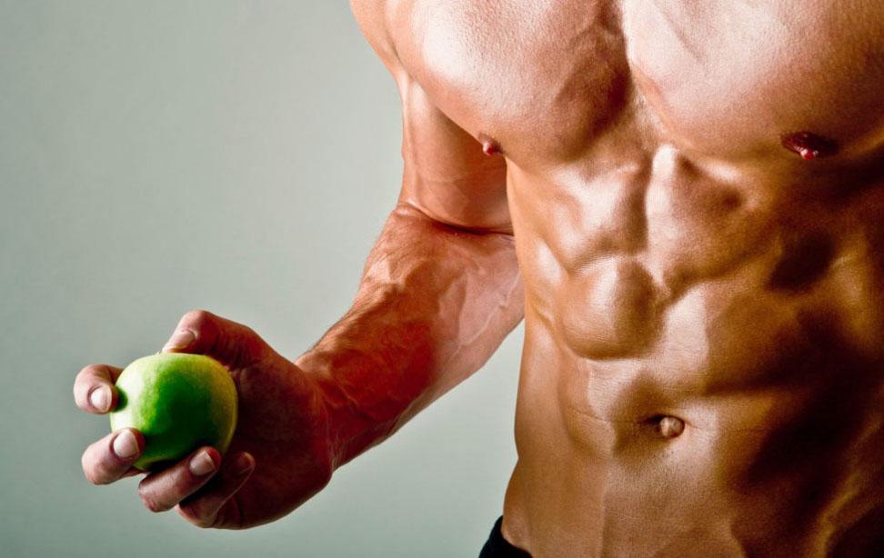 """Διατροφικοί μύθοι στην προσπάθεια να """"κάψετε"""" λίπος"""