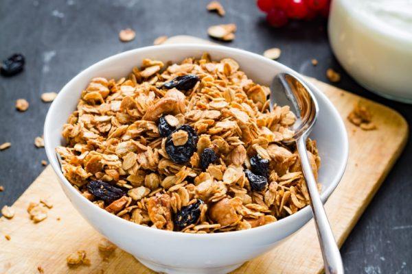 Τα λάθη που κάνουν όσοι νομίζουν ότι τρώνε υγιεινά!